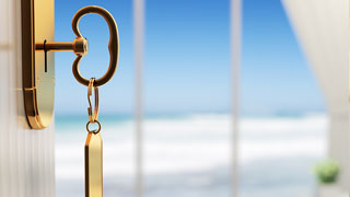 Residential Locksmith at Highland Beach, Florida